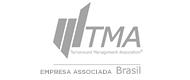 TMA Brasil
