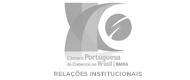 Camara Portuguesa de Comercio